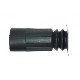 Rubber distance cover for PSO / POSP