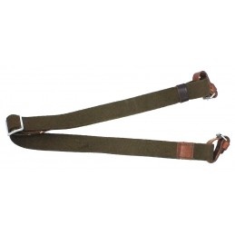 Carrying strap for Mosin rifle
