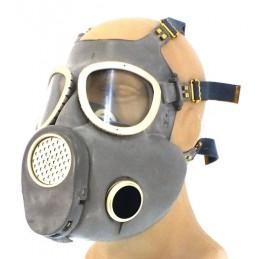 """Maska p-gaz MP-4 """"Buldog"""""""