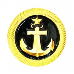 Kokarda Floty Handlowej