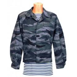 "Bluza munduru letniego ""Specnaz"", Tień"