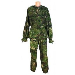 """""""Partizan - Spectre"""" camouflage suit"""