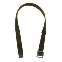 Webbing strap - 55cm