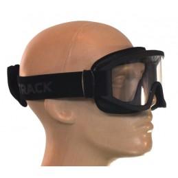 "Ballistic goggles Track ""Hawk"""