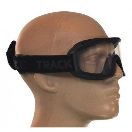 "Ballistic goggles Track ""Kite"""