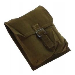 F-1 granade pouch