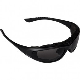 "Protection goggles Track ""Husk"""