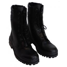 """Biertsy"" summer boots"