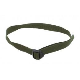 TI-RK-L50 Webbing strap - 75 cm, olive
