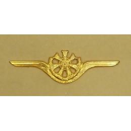 """Air Technician"" badge"