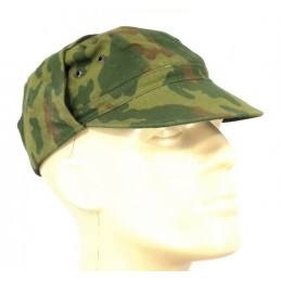 Wz 88 field cotton cap, Butan (VSR)