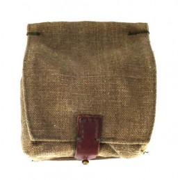 Grenade pouch (2 grenades capacity)