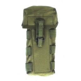 2 AK magazine pouch - MOLLE