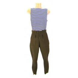 Dress breeches (officer) - 80-170