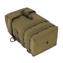 PKM-1 pouch