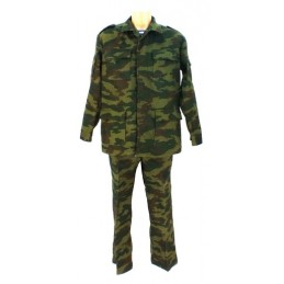 Wz. 88/03 Flora uniform