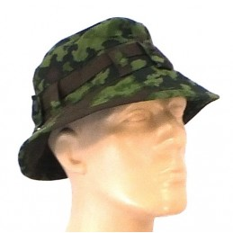 "Hat ""Partizan-M Viesna"" (SS-Spring)"