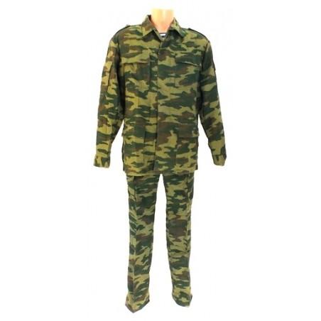 Wz. 88/97 Flora uniform