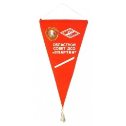 "Pennant ""District Advice -..."
