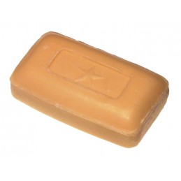 "Soap ""Army"""