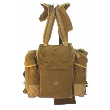 RD-54 rucksack