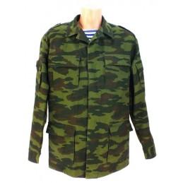 Bluza munduru Wz 88/03 - Flora - 52-5