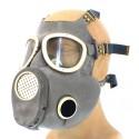 """MP-4 gas mask """"Buldog"""""""