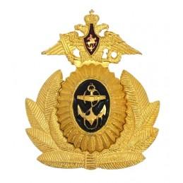 Kokarda Marynarki Wojennej...