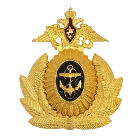 Kokarda Marynarki Wojennej - dla oficerów