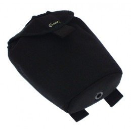 SV Canteen pouch - black -...