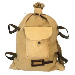 """Mieshok-bag - with """"window"""", sand"""