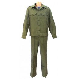 Summer, everyday M88 uniform (VDV)