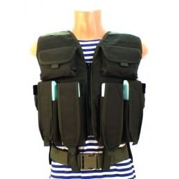 "Army ""Tarzan"" M22 vest, olive"
