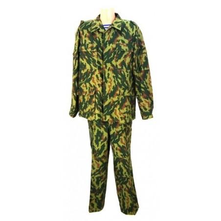 """Uniform wz 88 """"Butan"""" (VSR)"""