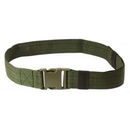 GP-2 webbing belt, olive