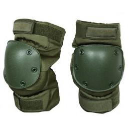 SV Knee-pads DOT, olive