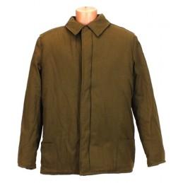 "Warmed blouse ""Kufajka"" wz 79 - 48-3"