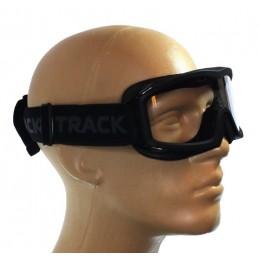 Ballistic goggles Track...