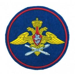 """Naszywka """"Wojska Lotnicze"""" - rodzaj wojsk"""