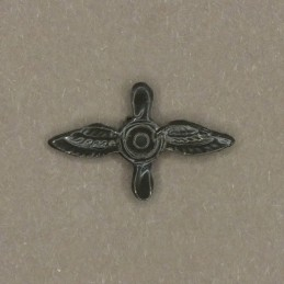 "Insignia/badge ""Air Forces"" - field"