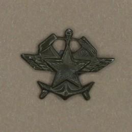 "Korpusówka ""Wojska..."