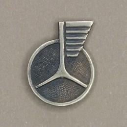 """Insignia/badge """"Vehicle's Troops"""" - left"""