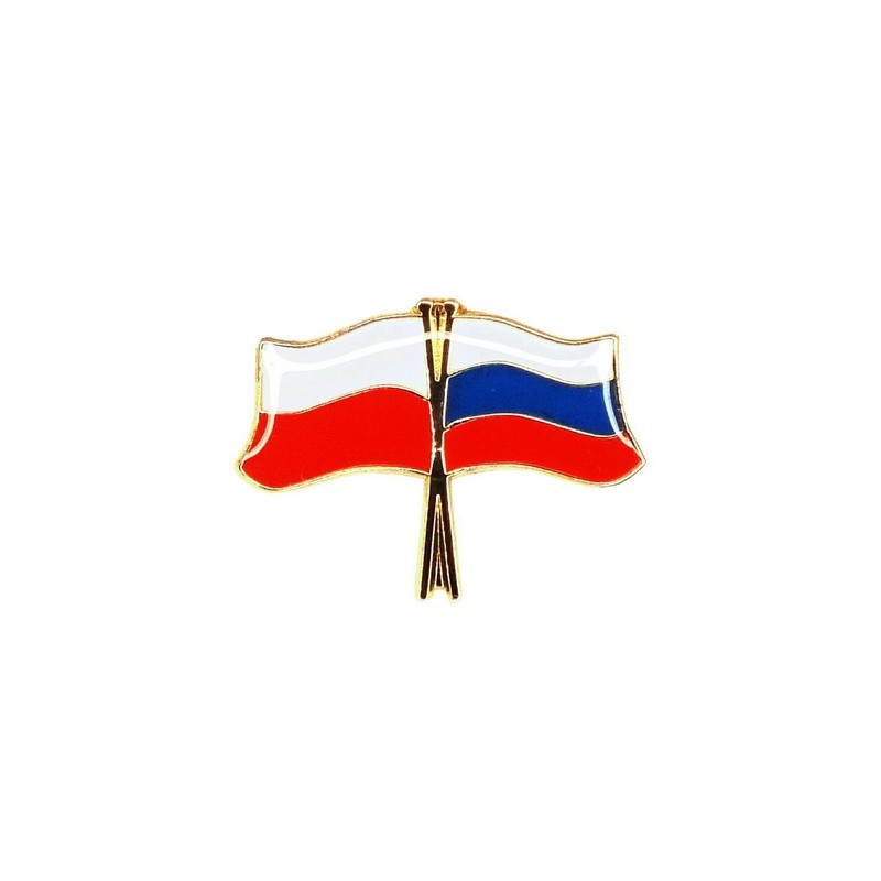 Znalezione obrazy dla zapytania PRzyjazn Polsko Rosyjska zdjecia