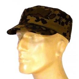 "Patrol cap ""Partizan-M Osien"" (SS-Autum)"