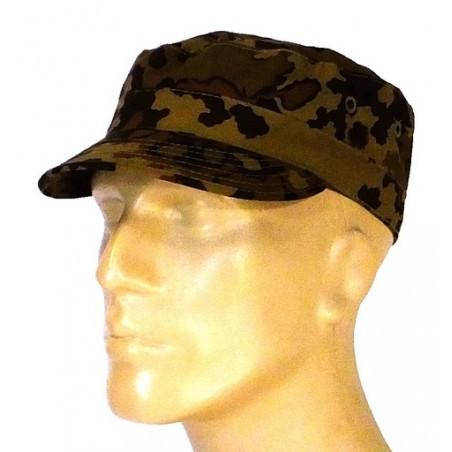 "SSO Patrol cap ""Partizan-M Osien"" (SS-Autum)"
