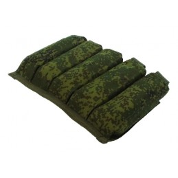 TI-P-5WOG-PR Pouch for 5...