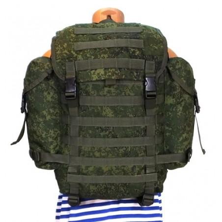 TI-RK-PT-25 Patrol backpack, Digital Flora