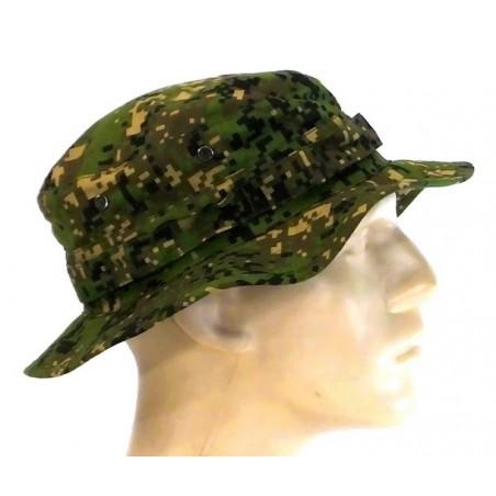 """SSO Hat """"Spectre"""""""