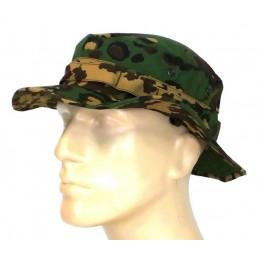 """Hat """"Partizan - Summer"""""""