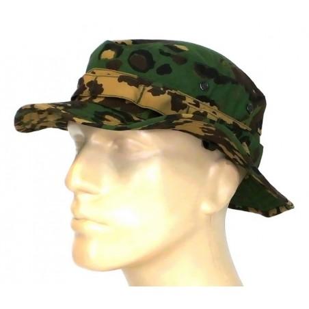 "SSO Hat ""Partizan - Summer"""